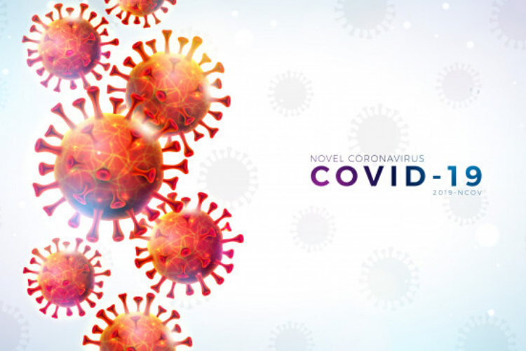 How Will COVID-19 Change the Architectural Designs?