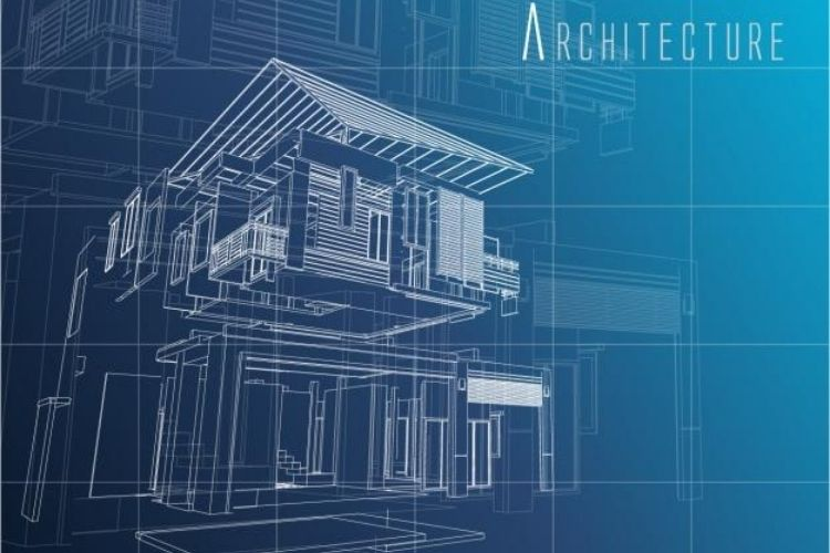 How Long Does An Architecture Project Take to Be Completed?