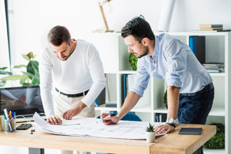4 Important Questions to Ask Before Hiring the Best Architect