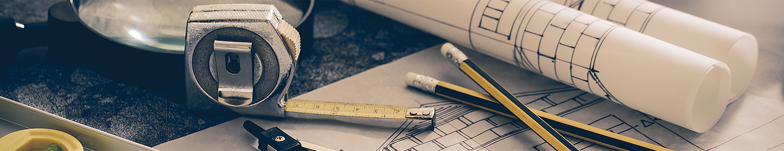 DOMA Architecture/Advice-appraisals-development