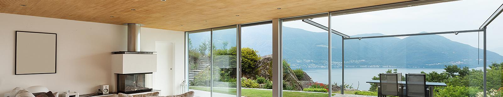 DOMA Architecture/Gallery